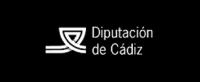 14-DIP-CADIZ