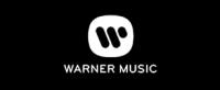 3-WARNER