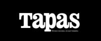 4-TAPAS